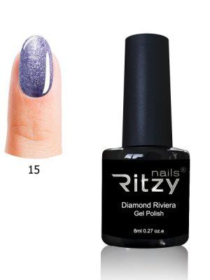 Diamond Riviera15-600×600